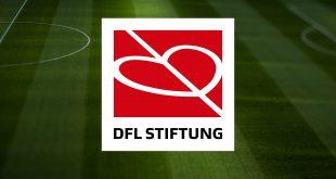 DFL Foundation appoints Franziska Fey as its Chairwoman!