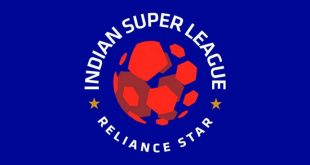 Mumbai City FC & Hyderabad FC play out a goalless ISL draw!