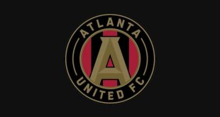 Atlanta United & Frank de Boer mutually agree to part ways!