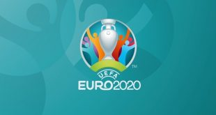 UEFA EURO 2020 official song: We Are The People – Martin Garrix ft. Bono & The Edge released!