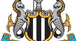 Steve Bruce leaves Newcastle United by mutual consent!