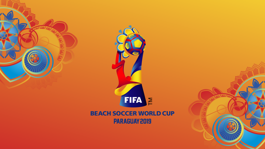 Fifa Beach Soccer Rules