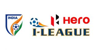 Parallel Sports: AIFF & IFA successfully hold I-League qualifiers!