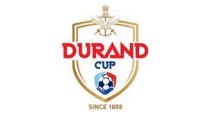 Durand Cup VIDEO: Bengaluru FC 5-3 Indian Navy – Match Highlights!