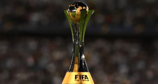 UAE to host next FIFA Club World Cup in early 2022!