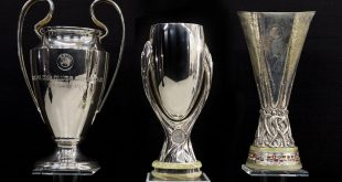 UEFA ExCo announces decisions related to UEFA club competitions!