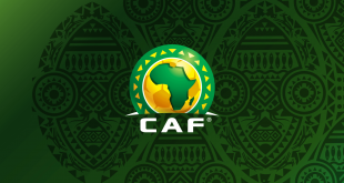 CAF President Ahmad sends condolences over the death of Ivorian FA president Sidy Diallo!