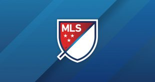 MLS Canadian Clubs to host remaining home matches in Canada!