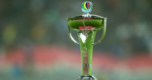 Hosts for AFC Cup 2021 Group Stage confirmed!