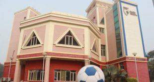 AIFF invites clubs for AIFF Futsal Club Championship 2020!