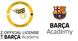 India set to host Barca Academy Cup – Asia Pacific for second Year in a row!