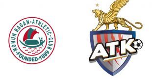 XtraTime VIDEO: Document on ATK-Mohun Bagan merger in public domain!