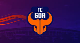 FC Goa VIDEO: Fun Activation Session – Bottle Flip!