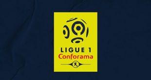France's Ligue 1 & Ligue 2 look to survive Coronavirus outbreak!