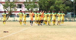 XtraTime VIDEO: Mohammedan Sporting discuss with WB government training restart!