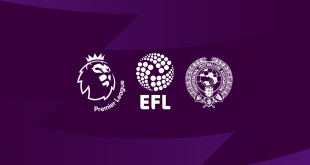 Premier League, EFL & PFA discuss the growth of seriousness of the COVID-19 pandemic!