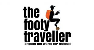The Footy Traveller VIDEO: Face to Face with India Women striker Bala Devi!