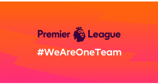 Premier League discuss & confirm an indefinite suspension!