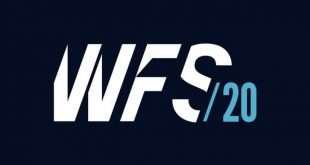World Football Summit 2020 postponed to 2021!