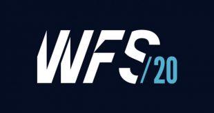 World Football Summit suspends all events due to Coronavirus pandemic!