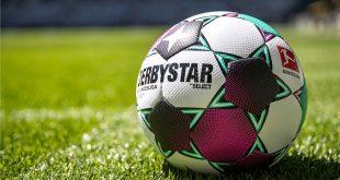 Bundesliga & Bundesliga 2 set for September 18 kick-off!