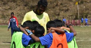 AIFF Academy Accreditation 2020/21 deadlines extended!