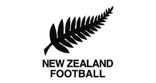 New Zealand goalkeeper coaches start new coaching course!