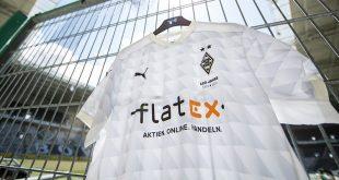 PUMA & Borussia Mönchengladbach launch the 2020/21 home kit!