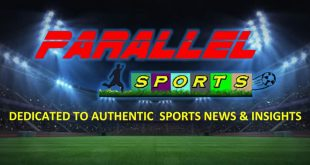 Parallel Sports VIDEO: Shilton Paul goes on loan to Bhowanipore FC!