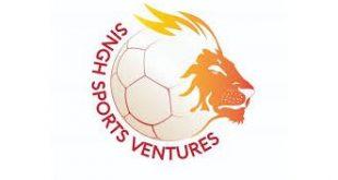 VIDEO: Goa Beach Soccer – Orientation Workshop!