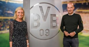 Borussia Dortmund take first personnel decisions in women's football department!