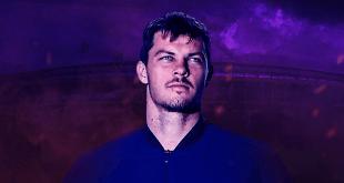 FC Goa sign Australian defender James Donachie!