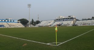 AIFF opens Indian Football Club Licensing system for 2021/22 season!