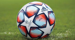 Statement by UEFA, the English FA, the Premier League, the Spanish RFEF & LaLiga, the Italy's FIGC & Lega Serie A!