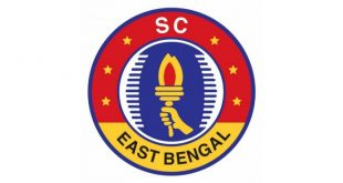 SC East Bengal announce signing of experienced defender Danny Fox!