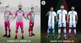 VIDEO: ATK Mohun Bagan's 12th man ahead of the first-ever ISL Kolkata derby!