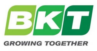 BKT Tires partners with four Indian Super League clubs!