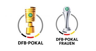 Men's and Women's DFB-Pokal draw to take place on Sunday!