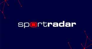 Indian Super League & Sportradar renew their integrity partnership!