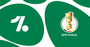 OneFootball brings DFB Pokal to fans in France, Italy, UK & Netherlands!