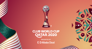 Qatar's Education City & Ahmad Bin Ali stadiums to host 2020 FIFA Club World Cup!