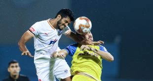 Late heartbreak for Bengaluru FC in Kerala Blasters defeat!
