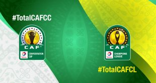 CAF Champions League & CAF Confederation Cup quarterfinal draw date announced!