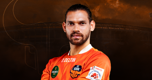 FC Goa signs Adil Khan on loan for the rest of ISL-7!