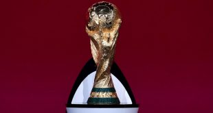 Candidate host cities look forward to game-changing 2026 FIFA World Cup!
