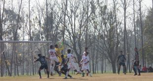 Minerva Academy FC qualify for Punjab Super League after JCT Academy win!