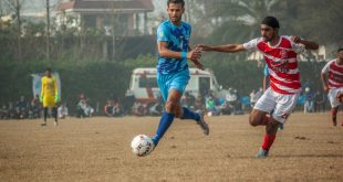 Minerva Academy FC stay top of Punjab Super League Second Division despite draw!