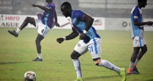 Mohammedan Sporting aim to go top of I-League table with win over TRAU!