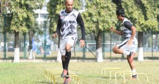 XtraTime VIDEO: Mohammedan Sporting cautious of RG Punjab FC resurgence!