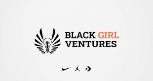 NIKE Inc announces economic empowerment partnership with Black Girl Ventures!